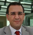 Dr. David Costa - dr-david-costa