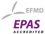 EFMD Programme Accreditation System